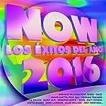 Now 2016