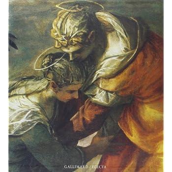 La Scuola Grande di San Rocco: Le Tintoret