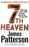 Image de 7th Heaven: (Women's Murder Club 7)