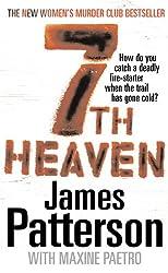 7th Heaven: (Women's Murder Club 7)