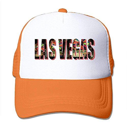 Camo Poly-mesh-trainer (GRGRTGH Aloha Pineapple Mesh Womens Classic Trucker Baseball Hats)