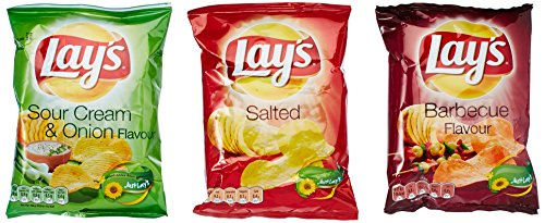 lays-chips-paket-mixed-bundle-6x275g