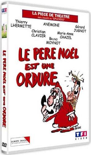 """<a href=""""/node/18944"""">Le père Noël est une ordure</a>"""