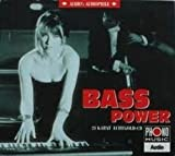 Audio's Audiophile Vol. 2 - Bass Power [Gold CD]