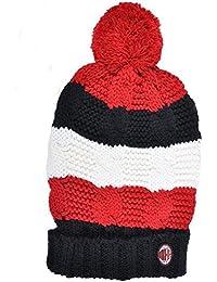Amazon.it  cappello - Enzo Castellano   Abbigliamento sportivo ... b1fd75418314