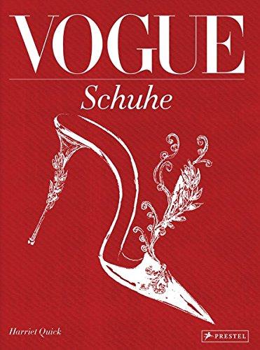 vogue-schuhe-100-jahre-eleganz-schnheit-und-stil