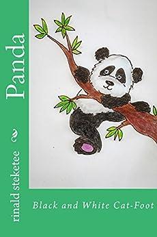 La Libreria Descargar Torrent Panda: Black and White Cat-Foot Ebook Gratis Epub