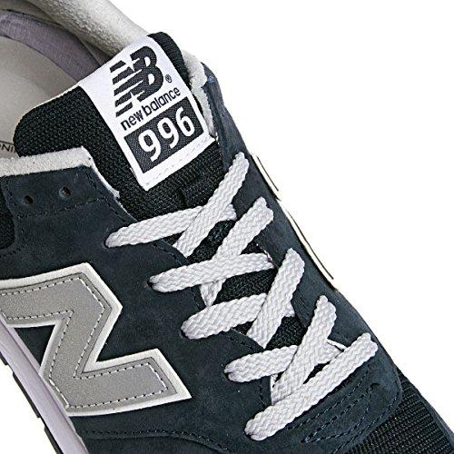New Balance Revlite, Sneakers Basses homme Blau
