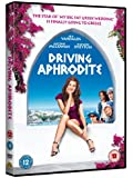 Driving Aphrodite [DVD] [2010]
