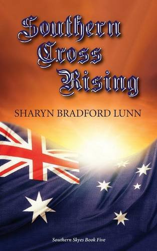 southern-cross-rising