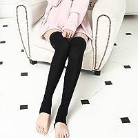 Calcetines Medias para Mujer Modernos Originales y Deportivos Yesmile ❤ para mujeres De punto Calcetines