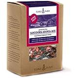 Flores Farm Bio Premium Bio Sanddorn-Aronia-Mix (1 x 80 gr)