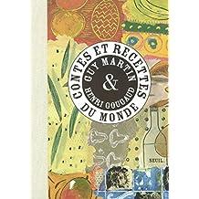 Contes et recettes du monde