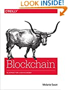 #3: Blockchain: Blueprint for a New Economy