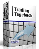 Produkt-Bild: Trading Tagebuch Basic by Birger Schäfermeier