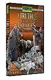 Primos la verdad 6Calling All Coyotes Call