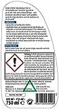 SONAX XTREME Felgenreiniger PLUS (750 ml) - effiziente und säurefreie Reinigung aller Leichtmetall- und Stahlfelgen sowie lackierte, verchromte und polierte Felgen | Art-Nr. 02304000 Vergleich
