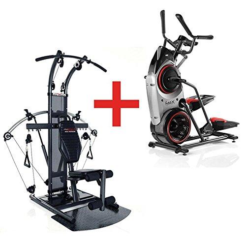 pack-stepper-elliptique-bowflex-max-trainer-m5-appareil-charge-libre-bio-force-extreme