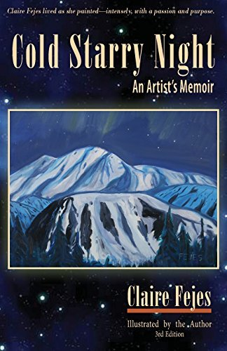 cold-starry-night-an-artists-memoir-by-claire-fejes-2016-02-15
