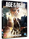 Age of the Dead [DVD]