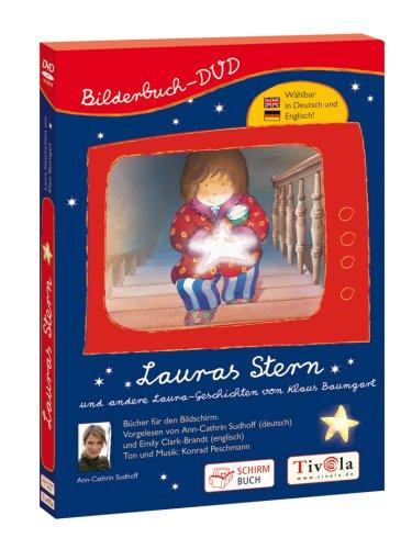 Bilderbuch DVD