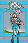 Steel Ball Run - Jojo's Bizarre Adventure Saison 7 Edition simple Tome 19