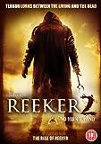 Reeker 2 : No Man's Land [DVD]