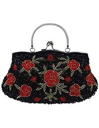 4efee54f68636 Räße Schöne Marke Young Girl Shopper Handtasche für Carry Cosmetics