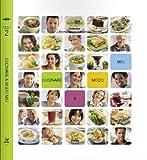 eBook Gratis da Scaricare Cucinare a Modo Mio Ricettario Bimby TM 31 (PDF,EPUB,MOBI) Online Italiano