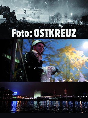 foto-ostkreuz