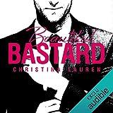 Beautiful Bastard - Beautiful 1 - Format Téléchargement Audio - 12,95 €