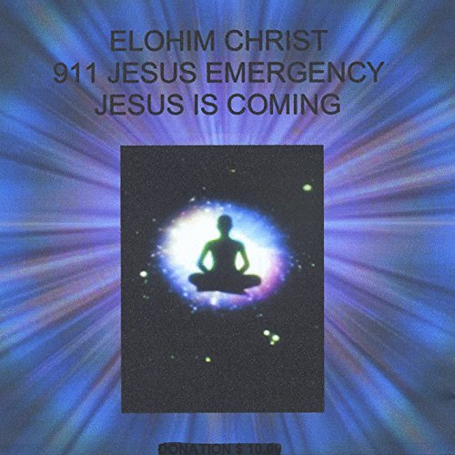 jesus-is-coming-by-elohim-christ