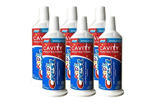 crest-kids-cavity-protection-neat-squeeze-sparkle-fun-flavor-toothpaste-170g-pack-of-6