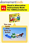PlusL's Alternative Instruction For 1...