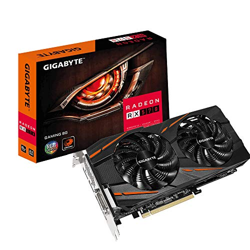 Update Bios Without Cpu Gigabyte