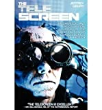 [(The Telescreen: An Empirical and Philosophical Study of the Destruction of Consciousness in America)] [Author: Professor Jeffrey Grupp] published on (February, 2010)