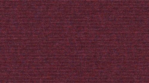 Tretford Teppichfliese Interland Farbe 581Bromb