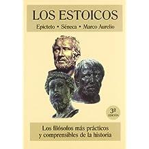 Los estoicos