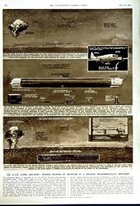 MAO ZEDONG 1949 CHU LA BOMBE ATOMIQUE DE ZHOU ENLAI CHINE