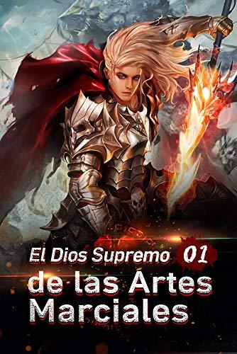 Espagnol Science Fiction and Fantasy