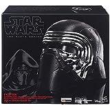 Star Wars - Casco de Kylo Ren, distorsionador de voz (Hasbro B8033EU4)