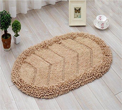 alfombra-moderna-mquina-de-casa-sencilla-lavable-a-mano-lavable-alfombra-de-algodn-bao-cocina-bao-co