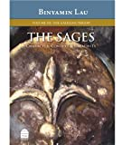The Galilean Period: The Sages Vol.III