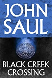 essay on black creek crossing Black creek crossing has 4,198 ratings and 239 reviews kellyreaderofbooks said: fifteen year old angel sullivan is ready for a fresh start when she and.