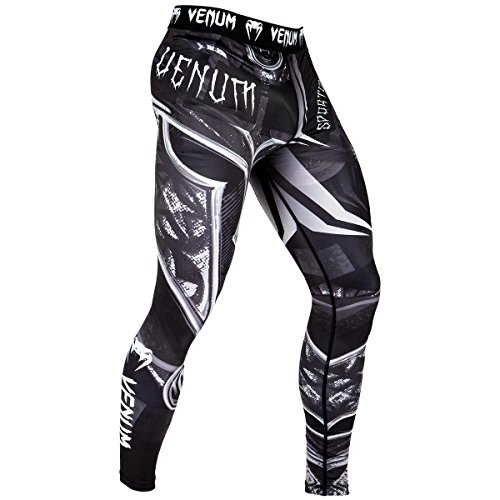 Venum Men's Gladiator 3.0 Compression Leggings