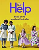 The Help by Emma Stone