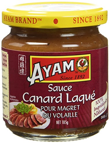 ayam-sauce-canard-laque-lot-de-3