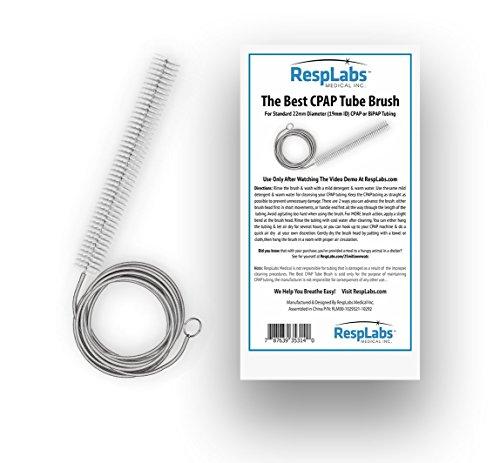 ppc-brosse-meilleur-tube-brossage-appareil-de-nettoyage-pour-tubes-de-22-mm-ou-tuyau-central-obstruc
