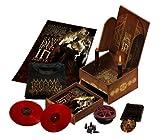 Morbid Angel: Illud Divinum Insanus (Ltd.Fanbox/Shirt l) (Audio CD)