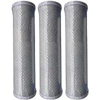 7,6x 25,4cm alloggiamenti per ro osmosi inversa unità per cartucce